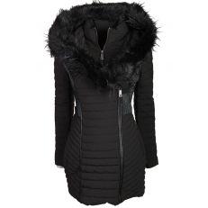 Guess - Winterjas - Zwart
