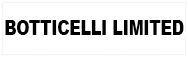 Botticelli Limited