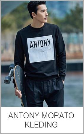 Antony Morato Kleding