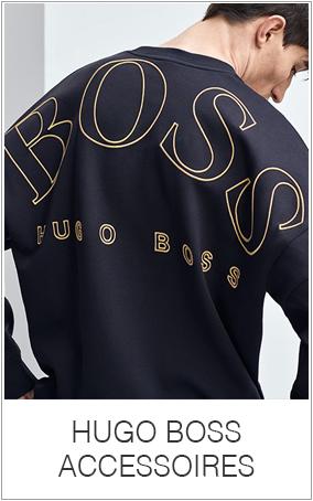 Hugo Boss Accessoires