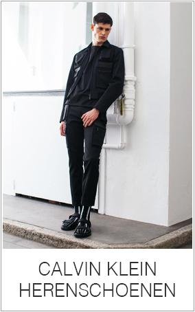 Calvin Klein Herenschoenen