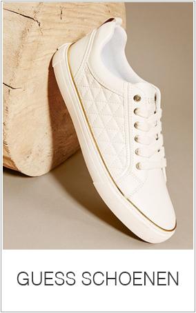 Guess Schoenen