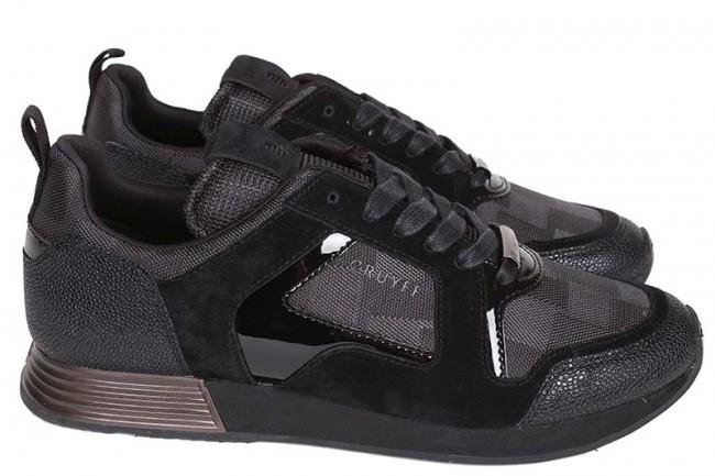 Cruyff Classics sneakers
