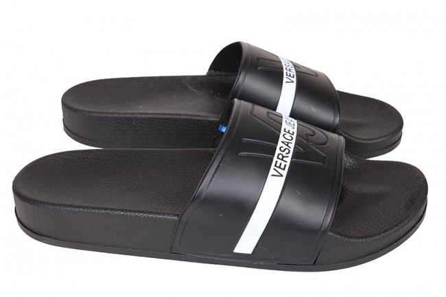 Versace Jeans Slippers