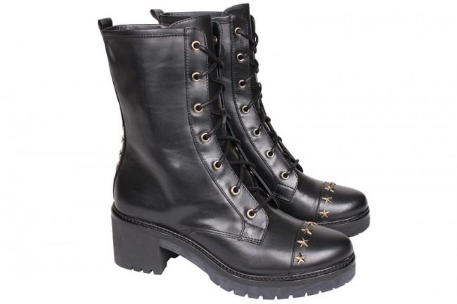 Michael Kors schoenen boots