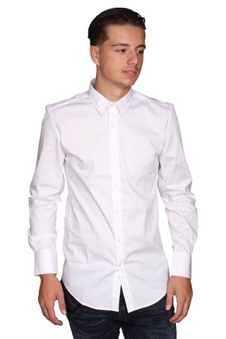 Antony Morato blouse