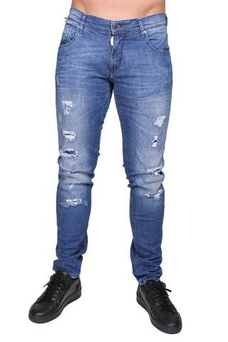 Antony Morato spijkerbroek