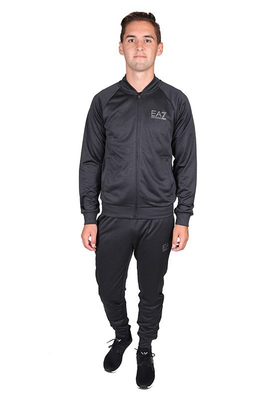 Armani EA7 trainingspak