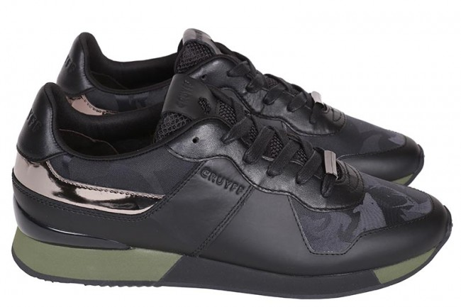 Cruyff schoenen