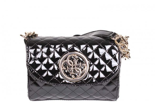 Guess Tassen - crossbody