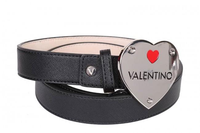 Valentino Bags riemen