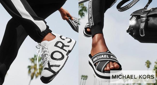 c7c048c6d9f ... Kors mogen niet ontbreken in de kledingkast van iedere modebewuste  vrouw of man. Vrouwen kunnen hun hart ophalen bij de chique Michael Kors  tassen ...